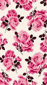 Cute Girly Design Wallpapers on ...