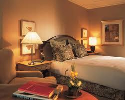 Original Bedroom Paint And Wallpaper Ideas 600×450 Inexpensive Bedroom Paint  And Wallpaper Ideas