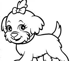 Small Picture Stunning Dog Coloring Book Pictures Best Printable Coloring