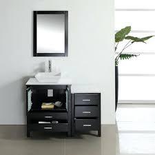 44 inch bathroom vanity. 46 Inch Vanity Bathroom Espresso Ms 44 S Es E