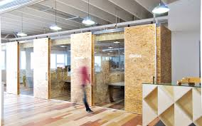 at office est architecture archdaily architectural office interiors