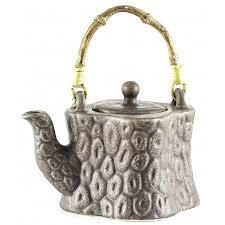 <b>Чайник с фильтром-сеткой</b>, <b>500мл</b> GIPFEL 3868