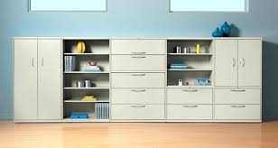 home office storage solutions. Simple Home Contemporary  And Home Office Storage Solutions