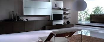 minimalist living room furniture. 21 Gorgeous Modern, Minimalist Living Room Design Furniture R