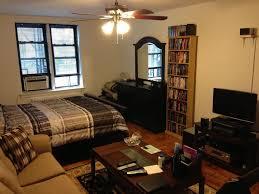 small studio apartment furniture. 3 bedroom apartment design ideas 20172018 pinterest studio bedsit and apartments small furniture