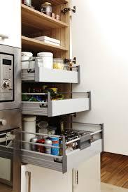 furniture for small flats. Full Size Of Kitchen:really Small Kitchen Designs Kitchens For Flats Tiny Design Furniture E