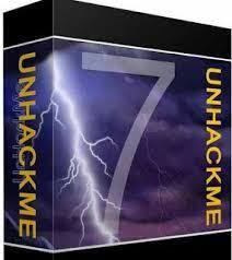 Image result for UnHackMe 10.70 Build 820 Crack