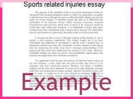 quotes about writing essay video