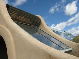 Heater Fixer Solar Water Heater Repair Portland Water Heater Repair Portland