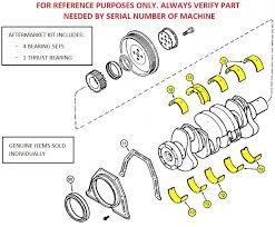 case 570lxt wiring diagram wiring diagram basic 570lxt wiring diagram wiring schematic diagram 120 beamsys co570lxt wiring diagram basic electronics wiring diagram wiring
