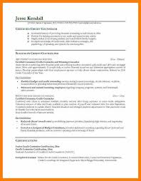 6 Counseling Resume Activo Holidays