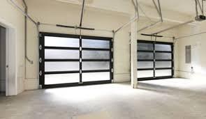 garage doors los angelesAll Los Angeles Garage Doors Los Angeles CA