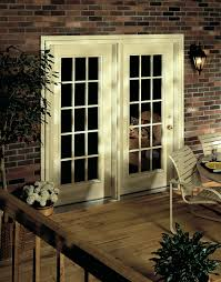 Replacement Patio Doors Superior Products Colorado - Exterior replacement door