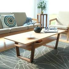 japanese furniture plans. Brilliant Plans Japanese Style Coffee Table Tables The Most For Furniture Idea 5 And Plans
