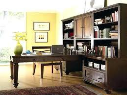 female office decor. Executive Office Decorating Ideas At Work Female Decor Desk Design Cheap Organization Decoration Pictures E