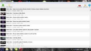 Image result for 4k video downloader crack