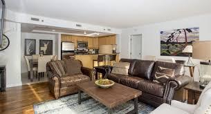 Myra Freeman | Moore Suites Furnished Apartments