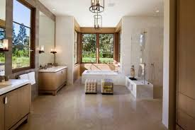 Remarkable Large Bathroom Design Ideas And Enthralling Large Custom Large Bathroom Designs