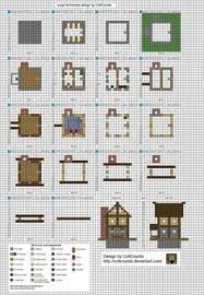 Small Picture This is a small standalone leather works shop Im making the 3