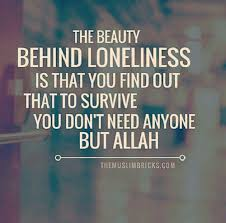 Beautiful Islam Quotes Best of Allah Beautiful Islam Islamic Quotes Muslim Muslimah Prophet