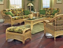 Contemporary Sunroom Furniture Patio Amazing Sunroom Furniture Sets Sunroom Furniture Sets Lamp