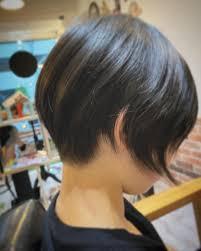 Hairsalonhotlip Hash Tags Deskgram