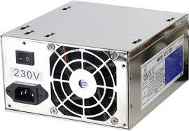 Обзор <b>блока питания Super Power</b> 480X производства компании ...