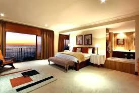 large master bedroom ideas big bedroom ideas big bedroom decor large bedroom decorating ideas large master large master bedroom