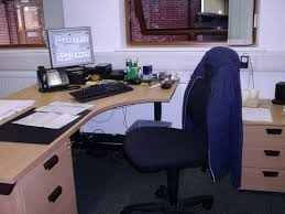 tidy office. Beautiful Office Tidy_office_1jpg 750x562  88805 Bytes In Tidy Office F