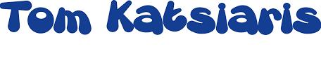 Tom Katsiaris