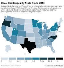 best library banned books images book week  infographic where are books banned