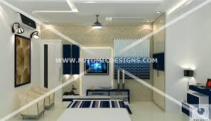 smart office interiors. Guest Room Interior Designers Top Smart Office Interiors