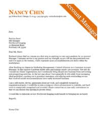 amazing chic what goes into a cover letter 4 when writing letters use first person heres how