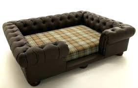 dog couch bed dog couches for extra large dogs couch size of sofa high beds mini dog couch