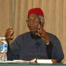 chinua achebe essays book details chinua achebe african book  professor chinua achebe the commentator professor chinua achebe conference convener