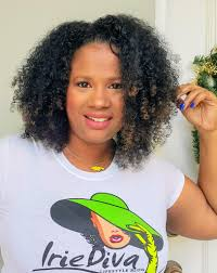 Wash And Go Natural Hair Tips 4 Steps To Effortless 3 Day Hair