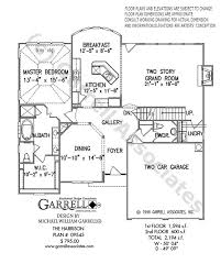 garrell cottage house plans awesome harrison house plan of garrell cottage house plans elegant cottage stone