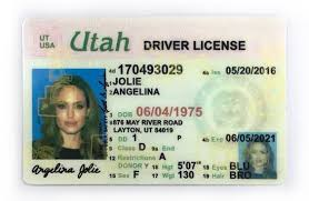 Club21ids - Fake Online Driving Us License