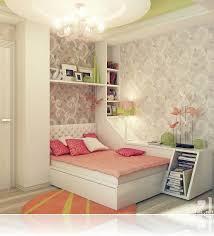 Simple Bedroom Decorating Ideas For Women xamthoneplusus