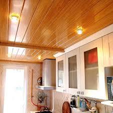 diy drop ceiling wooden ceiling tiles medium size of home design wood ceiling panels wood veneer