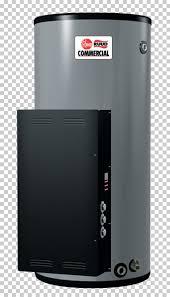 rheem booster heater. rheem booster heater m