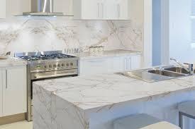 countertop edges kitchen countertops seattle big wooden countertops