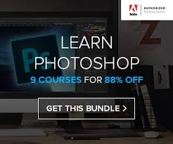 Templates For Photoshop Cs6 100 Photoshop Cs6 Tutorials Designrfix Com