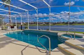 formosa gardens. Perfect Gardens Large Formosa Gardens Pool With Lake View On M