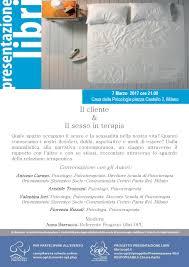 Presentazione libro OPL