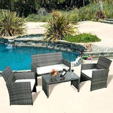 patio furniture clearance costco outdoor furniture club with patio within clearance design 9 outdoor furniture clearance costco australia