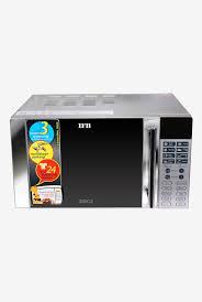 Kitchen Appliances Online Kitchen Appliances Buy Kitchen Appliances Online At Best Price