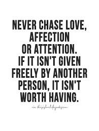 Quotes About Life Lessons And Moving On Stunning More Quotes Love Quotes Life Quotes Live Life Quote Moving On