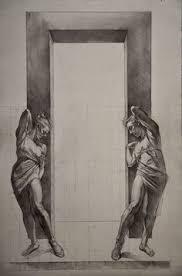 sabin howard sculpture daniel maidman s new article on sabin howard figure drawings