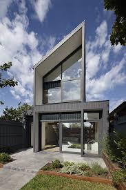 Unique Architectural Home Design Ideas Theradmommy Interesting Unique Homes Designs